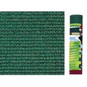 INTERMAS platno za ograde Totaltex 1.5m x 10m 174075