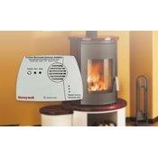 Detektor ogljikovega monoksida-Honeywell E450