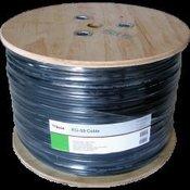Eule kabel sa napajanjem RG-59 305m