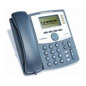 CISCO TELEFON SPA942