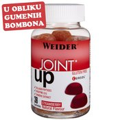 Joint UP (38 gumenih bombona) - Weider
