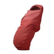 Quinny univerzalna spalna vreča