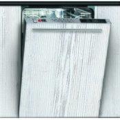 VOX ugradna mašina za sudove GSI 4641