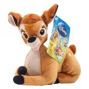 DISNEY plišana igracka Bambi, 20 cm