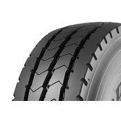 Dunlop SP 382 295/80 R22.5 152K Ljetne teretne pneumatike
