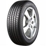 Bridgestone auto gume Turanza T005 205/55R16 91V