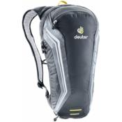 Deuter bike backpack-Road One