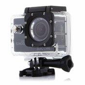 SJCAM SJ4000 WiFi športna kamera