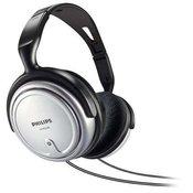 PHILIPS slušalke SHP2500/P