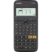 Kalkulator CASIO FX-350 EX Classwiz (274 funk.)