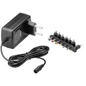 Univerzalni napajalnik od 9V do 24V (1000mA-1500mA)
