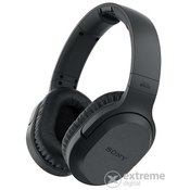 SONY brezžične slušalke MDR-RF895RK
