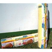 Mreža za bale PROTECTOR Premium 3600-1250
