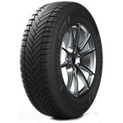 MICHELIN zimska pnevmatika 205 / 55 R16 91H ALPIN 6 MI TL