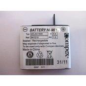 baterija za COMPEX ELEKTROSTIMULATORJE