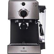 ELECTROLUX Aparat za kafu EEA111
