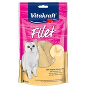 Vitakraft Premium Filet - Piletina (70 g)