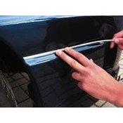 AutoStyle Krom traka širine 20mm, 5m
