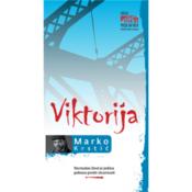 Marko Krstic-VIKTORIJA
