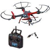 Revell Dron sa kamerom Quadcopter Arrow Quad 38503