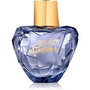 Lolita Lempicka Lolita Lempicka Mon Premier Parfum parfumska voda za ženske 30 ml