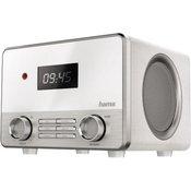IR110 Internet Radio