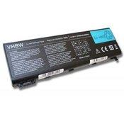 Baterija za Toshiba Satellite L10 / L20 / L30 / L35, PABAS059 4400mAh
