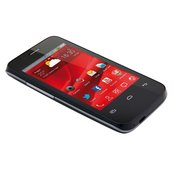 PRESTIGIO mobilni telefon MULTIPHONE 3500 DUO DUAL SIM (PAP3500DUO)