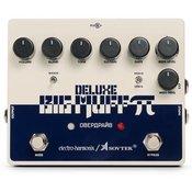 Electro Harmonix Sovtek Deluxe Big Muff Pi
