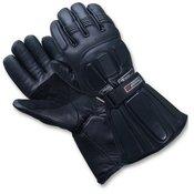 WORKER motoristične rokavice Freeze 190