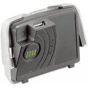 Petzl Petzl E92200 2 Zamjenska baterija na punjenje