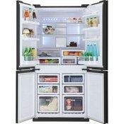 SJ-FS820VBK frižider