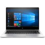 HP EliteBook 840 G5 (3UP06EA)