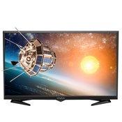 VIVAX LED televizor TV-32S55DT2