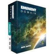 Kupi Eminent Domain