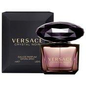 Versace Parfumi Versace Ceneje si Parfumi Ceneje si Ceneje Parfumi Versace XuZPkOi