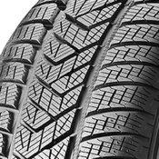 Pirelli Scorpion Winter ( 215/70 R16 104H XL )