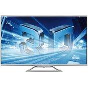 SHARP LED televizor LC 24LE250VBK