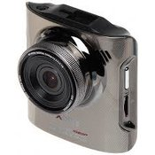 Avto-kamera XBLITZ P100 Professional FULL HD
