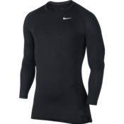 Podmajica Nike Compression