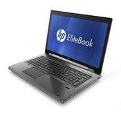 HP prenosni računar ELITEBOOK 8760W (LG670EA)