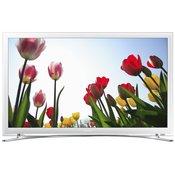 SAMSUNG LED televizor UE32H4510