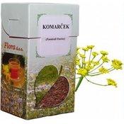 FLORA čaj komarček plod, 100 g