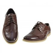 SAFRAN Muška cipela M38656brw