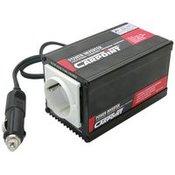 CARPOINT pretvornik 12V-220V, 150W