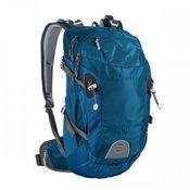 NORTHFINDER backpack 25l OAKVILLE