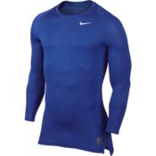 Kompresijska majica Nike Compression