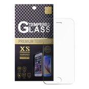 Kaljeno zaščitno steklo za Sony Xperia XZ Premium