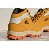 Nike Duboke Cipele