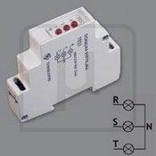 Signalizator faznih napona TES-3